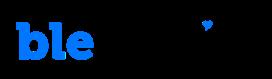 BleMobile
